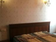 Квартира в Батуми у моря с современным ремонтом Фото 3