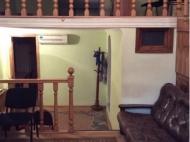 Аренда офиса в старом Батуми Фото 9