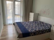 Квартиры в новостройке Тбилиси. Фото 6