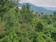 Участок в курортном районе Ортабатуми, Батуми, Грузия. Фото 11