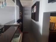 Долгосрочная аренда гостиницы на 16 номеров в старом Батуми. Снять гостиницу в долгосрочную аренду в Батуми, Грузия. Фото 5