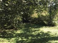 Земельный участок на продажу в курортной зоне Кобулети, Грузия. Фото 2
