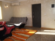 Квартира с ремонтом в аренду в Батуми Фото 26