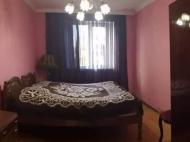 Аренда квартиры в центре Батуми, Грузия. Фото 1