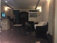 Квартира с ремонтом в элитном доме в Батуми, Грузия. Купить квартиру в элитном доме в Батуми с ремонтом. Фото 5