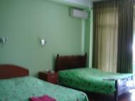 Гостиница на 15 номеров в Гонио Фото 3