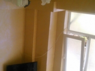 Снять квартиру у моря в центре Батуми. Аренда квартиры у моря в центре Батуми,Грузия. Фото 5