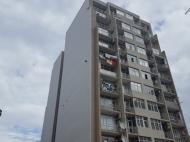 "13-этажный дом на ул.Царя Парнаваза, угол ул.Такаишвили, в центре Батуми. Квартиры в новостройке в центре Батуми, Грузия. ""HOUSE ON PARNAVAZ MEPE STREET"" Фото 2"