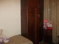 "Продается квартира в центре Батуми возле ""Батуми Плаза"". Купить квартиру в центре Батуми. Фото 3"
