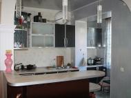 Снять квартиру с современным ремонтом в Батуми на Новом Бульваре Фото 4