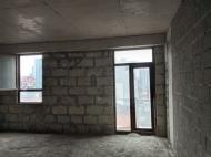 Продаётся квартира в городе Батуми Фото 2