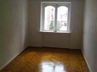 Квартира с ремонтом в Батуми Фото 2
