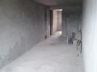 4-х комнатная квартира в центре Батуми. Фото 3