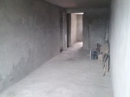 Four-room apartment in the centre of Batumi. Photo 3