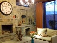 Аренда элитного дома  в престижном районе Тбилиси. Снять в аренду элитный частный дом в престижном районе Тбилиси, Грузия. Фото 12
