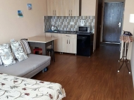 Продаются апартаменты в апарт-отеле ORBI RESIDENCE, в городе Батуми, Грузия. Фото 7