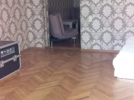 Купить квартиру в старом Батуми, Грузия. Выгодно для коммерческой деятельности. Фото 3