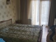 Купить квартиру в красивой новостройке у Sheraton Batumi Hotel. Квартира в новом красивом доме у отеля Шератон в центре Батуми, Грузия. Фото 4