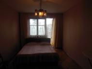 Flat for renting at the seaside Batumi, Georgia. Photo 1