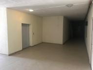 Продаётя 2 комнатная квартира в Батуми в уникальном месте с видом на море Фото 14