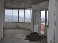 Квартира с видом на море в Батуми Фото 3