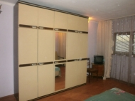Flat ( Apartment ) to daily rent in Old Batumi. The apartment has  good modern renovation. Photo 3