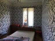 Продается частный дом в Бобоквати, Грузия. Фото 4