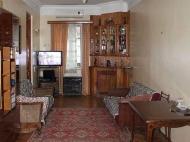 Продается частный дом с земельным участком Батуми Грузия Фото 2