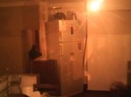 Квартира у моря на Новом бульваре в Батуми. Купить квартиру с магазином на Новом бульваре в Батуми, Грузия. Фото 6