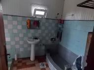 Частный дом в курортном районе Батуми Фото 6