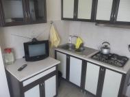 Аренда квартир посуточно в Батуми.Снять квартиру с видом на море и на горы. Фото 11