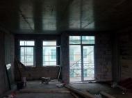 Квартира в новостройке старого Батуми,Грухия. Фото 3