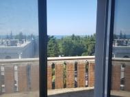 Квартира в центре Батуми с видом на море. Фото 10