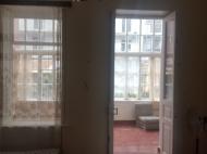 Аренда коммерческой недвижимости в центре Батуми, Грузия. Фото 9