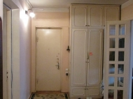 Квартира с ремонтом в Батуми Фото 6