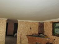 Квартира с коммерческой плошадью в Батуми. Продается квартира с коммерческой площадью с ремонтом и мебелью в Батуми, Грузия. Фото 7