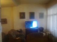 Аренда квартиры в Старом Батуми Фото 6
