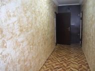 Снять квартиру у моря в центре Батуми. Аренда квартиры у моря в Батуми,Грузия. Фото 2