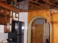 Квартира в тихом районе Батуми. Продается квартира в тихом районе Батуми, Грузия. Фото 15