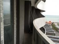 """Квартира с видом на море в новостройке Батуми. Квартира в центре Батуми, Грузия. """"OРБИ РЕЗИДЕНС"""". Фото 1"""
