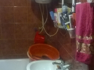 Аренда квартиры в центре Батуми. Снять квартиру с ремонтом в Старом Батуми. Фото 8