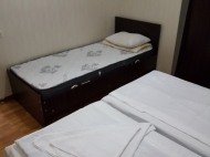 Hotel for sale with 7 rooms in the centre of Batumi. Hotel for sale with 7 rooms in Old Batumi, Georgia. Photo 25