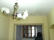 Купить квартиру с подвалом в старом Батуми Фото 4