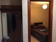 "Квартира у моря в новостройке Батуми. Купить квартиру с видом на море и город Батуми, Грузия. ""YALCIN STAR RESIDENCE"" Фото 5"