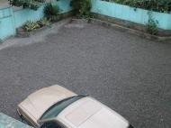 Продается частный дом с земельным участком Батуми Грузия Фото 10