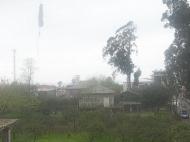Участок в Гонио. Желающим купить земельный участок в Гонио, Аджария, Грузия. Фото 2