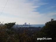 Продаётся земельный участок. Капрешуми. Батуми, Грузия.Срочно! Фото 1