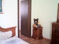 Продается дом в Батуми с баней и бассейном. Купить дом в Батуми. Фото 8