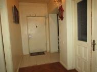 Квартира  в центре Батуми с мебелью Фото 16
