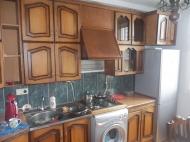 Квартира в Батуми с ремонтом и мебелью Фото 7